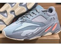 9ef55d18f7f08 Yeezy 700 - Men s Trainers For Sale