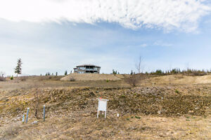 Lot 55 St Andrews Street, Blind Bay - Get Ready To Build!