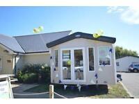 Static Caravan Rye Sussex 2 Bedrooms 6 Berth ABI Fairlight 2016 Rye Harbour