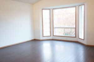 Martindale 5 Bed rm Double Garage Renovated Clean 403 970 7062