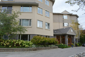 Wellington Crescent Condo perfect for entertaining!