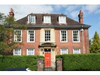 1 bedroom flat in Grange Court Road, Westbury-On-Trym, Bristol, BS9 4DP