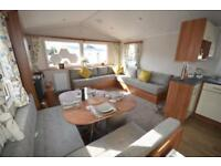 Static Caravan Nr Fareham Hampshire 2 Bedrooms 6 Berth Willerby Caledonia 2018