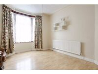 Spacious 3 bedroom house to rent with 2 receptions in East ham,