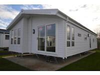 Static Caravan Birchington Kent 2 Bedrooms 6 Berth Willerby Cranbrook 2017