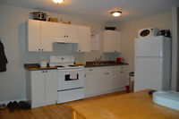 Kincardine Spacious 2 Bedroom Apartment