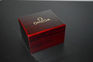 (AAA Copy watch) Omega Seamaster Aqua Terra