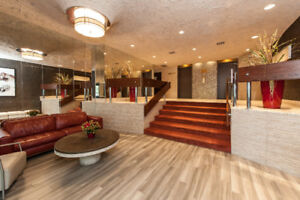 STUNNING CONDO FOR SALE