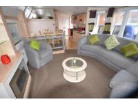 Static Caravan Hastings Sussex 2 Bedrooms 6 Berth Atlas Concept 2006 Beauport