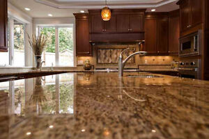 high quality countertop at lowest prices London Ontario image 8