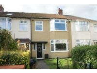 4 bedroom house in Greenpark Road, Southmead, Bristol, BS10 5NQ