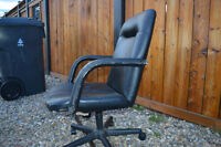 Free! Office Chair
