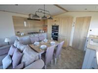 Static Caravan Dymchurch Kent 2 Bedrooms 6 Berth ABI Ambleside 2018 New Beach