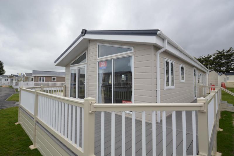 Luxury Lodge Rye Sussex 2 Bedrooms 6 Berth Delta Canterbury 2017 Rye Harbour