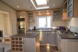 Static Caravan Lowestoft Suffolk 2 Bedrooms 4 Berth Pemberton Knightsbridge