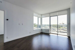 D171 - Gorgeous new 1 bedroom River District
