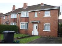 5 bedroom house in Lockleaze Road, Horfield, Bristol, BS7 9RT