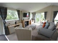 Luxury Lodge Dawlish Devon 2 Bedrooms 6 Berth Willerby Heathfield 2017 Golden