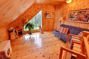 Avec un logement // 71 de Verbier Saguenay Saguenay-Lac-Saint-Jean image 4