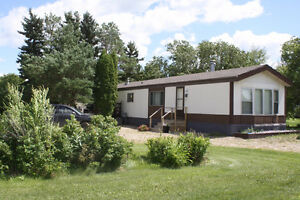 Lodging for Goose Hunters