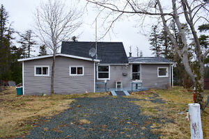 2 Goulds Pond Rd - Vacation get-away!