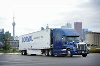 AZ Drivers wanted both Company & Owner Operators