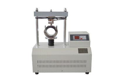 Marshall Stability Tester Lab Equipment Measurement