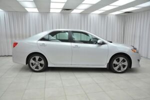 2014 Toyota Camry SE for Sale