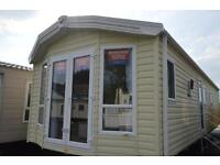 Static Caravan Barnstaple Devon 2 Bedrooms 6 Berth Willerby Winchester 2016