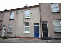 *** 2 Bedroom Terrace Property - DEPOSIT REQUIRED ***