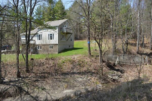 Looking to Buy or Sell a Home in Eastern Townships?  CALL ME West Island Greater Montréal image 4