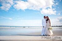 Experienced & Creative Wedding Photographer