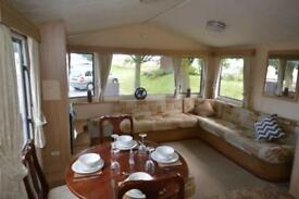 Static Caravan Rye Sussex 3 Bedrooms 8 Berth Willerby Rio Gold 2011 Rye Harbour