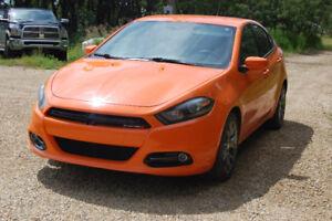 2013 Dodge Dart SXT for Sale