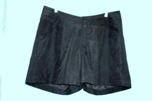 BOARD SHORTS SWIMWEAR -WOMEN