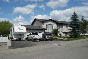 BEAUTIFUL HOME  FOR SALE - HINTON