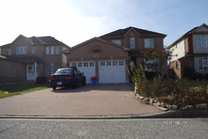 Beautiful Two Storey House in South Windsor For Sale