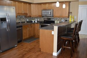3Bed/2Bath Condo- Just Sit Back And Enjoy Your Summer
