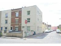 1 bedroom flat in Coronation Road, Southville, Bristol, BS3 1RQ
