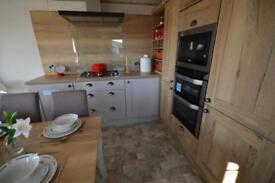 Static Caravan Rye Sussex 2 Bedrooms 6 Berth ABI Ambleside 2018 Rye Harbour