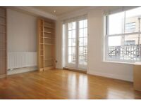 Stunning One Bedroom Flat in the centre of Wimbledon.