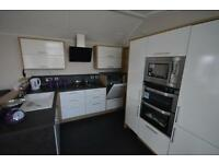 Static Caravan Nr Fareham Hampshire 2 Bedrooms 6 Berth Willerby Robertsbridge