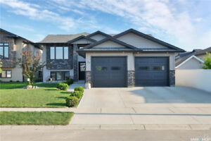 OPEN HOUSE ~ 37 Guy Drive