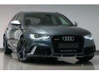 Used Audi replica for sale | Used Cars | Gumtree