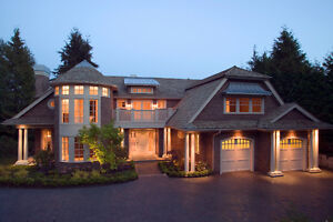 Luxury Real Estate Team Looking For New Agent $100-200k/Year