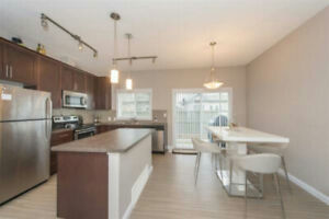 Ambleside Windermere House For Rent - $1600 Per Month