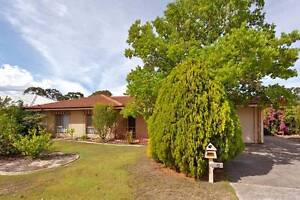PERFECT LOCATION – Lovely 3 x 1 House in RSHS Zone Riverton Canning Area Preview