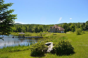 Looking to Buy or Sell a Home in Eastern Townships?  CALL ME West Island Greater Montréal image 6