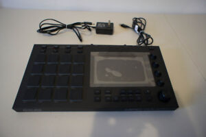 Akai Professional - MPC Touch - Beat Production Station