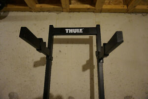 Thule Indoor Bike Rack